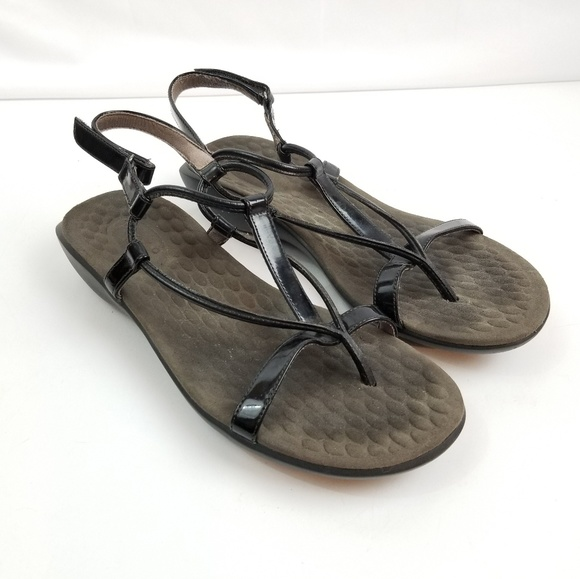 b6257b741 Clarks Shoes - Privo Sandals by Clark s